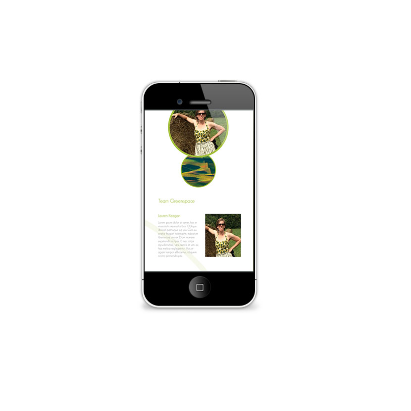 greenspace-iphone-mockup