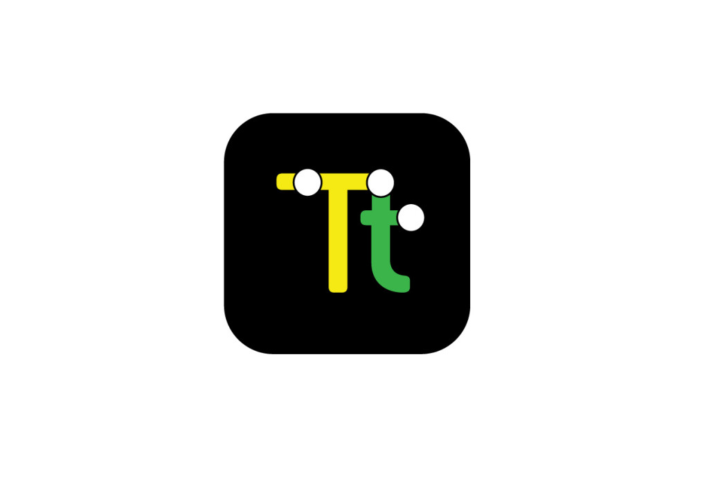 TT-Icon-digital