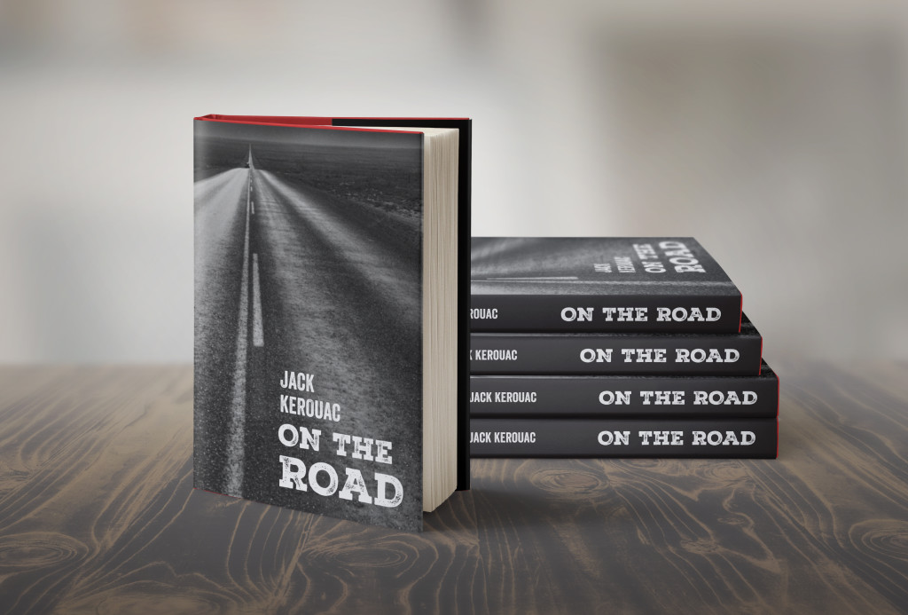 on the road mockup 2