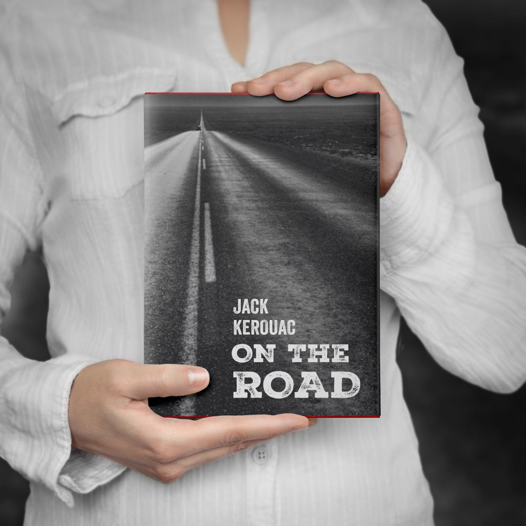 on the road mockup 7