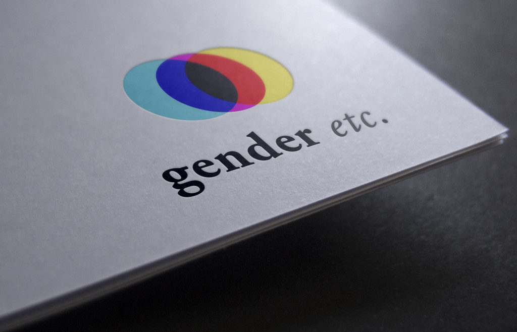 gender etc.-White-paper-logo-mockup RGB