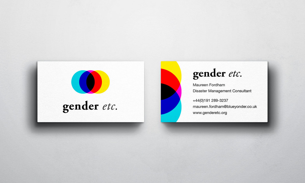 gender etc. business cards mockup 1 RGB