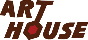 Art-House-Logo-3