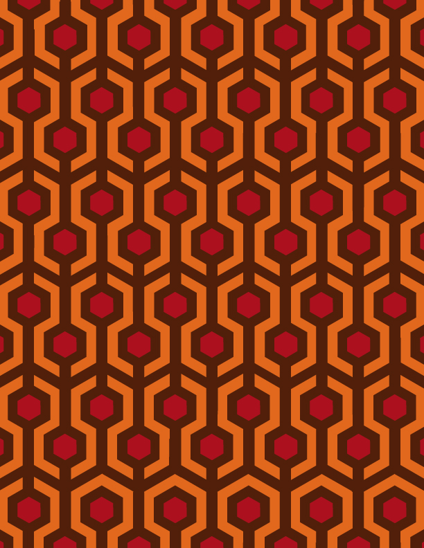 Art-House-Logo-Pattern