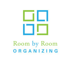 Room-by-Room-Logo-Revision-4